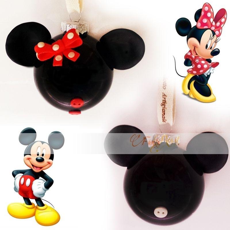 Il natale di topolino e minni fandub by me enzotp youtube